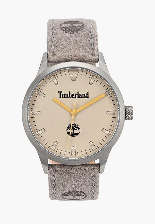 Часы Timberland Timberland TI007DMBMYA3