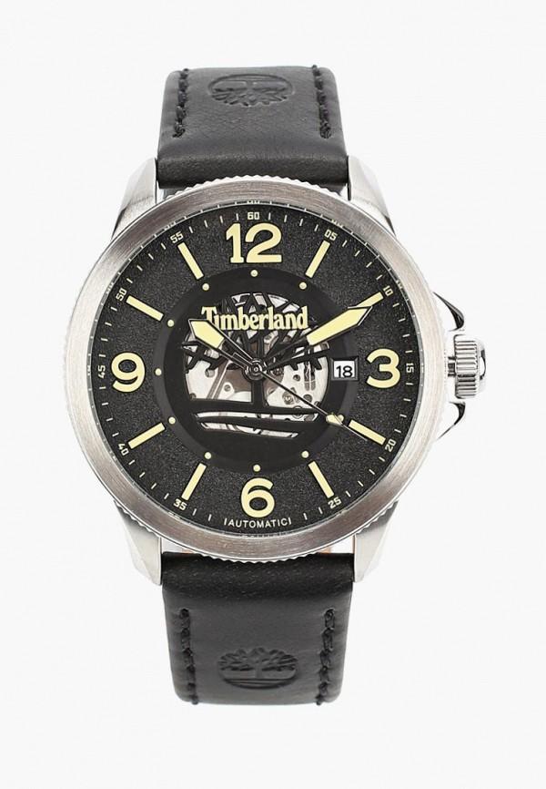 Часы Timberland Timberland TI007DMBMYA4