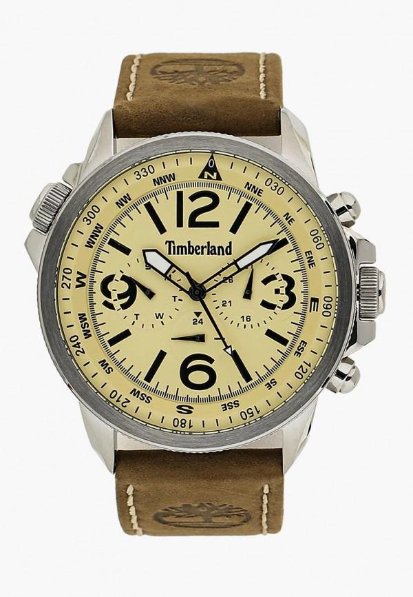 Часы Timberland Timberland TI007DMDIP88