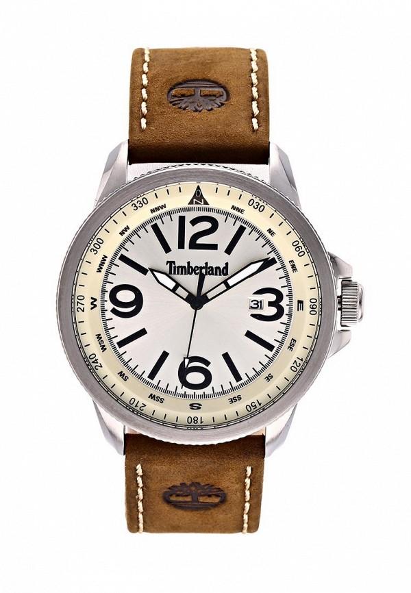 Мужские часы Timberland (Тимберленд) TBL.14247JS/07