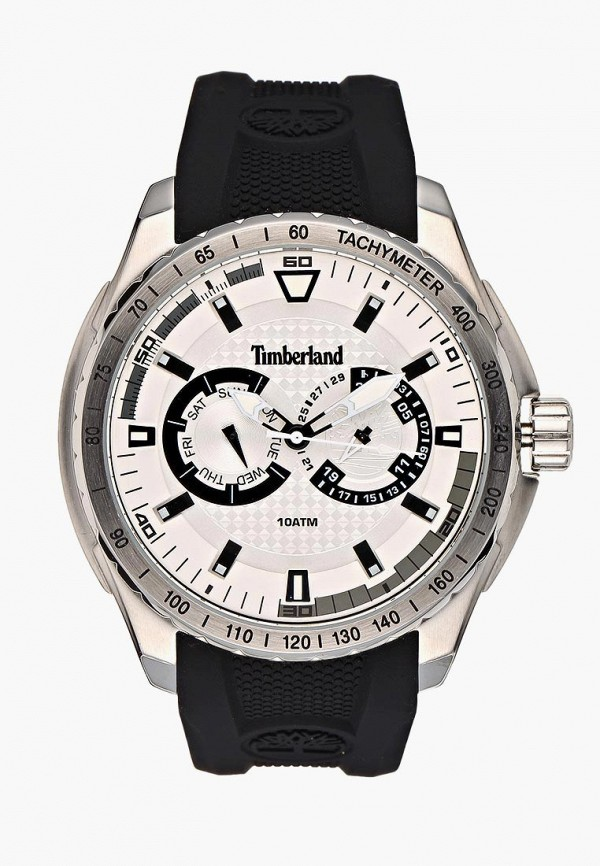 Часы Timberland Timberland TI007DMDIP93