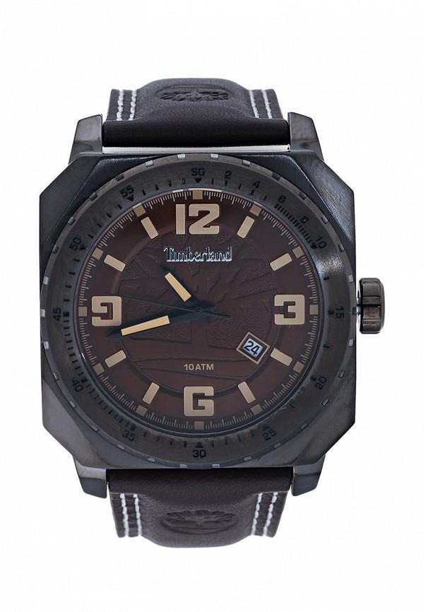 Часы Timberland Timberland TI007DMEAV45 timberland timberland tbla13nzw