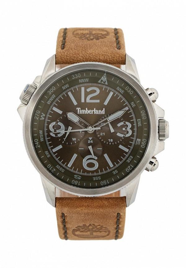 Часы Timberland Timberland TI007DMHUO43