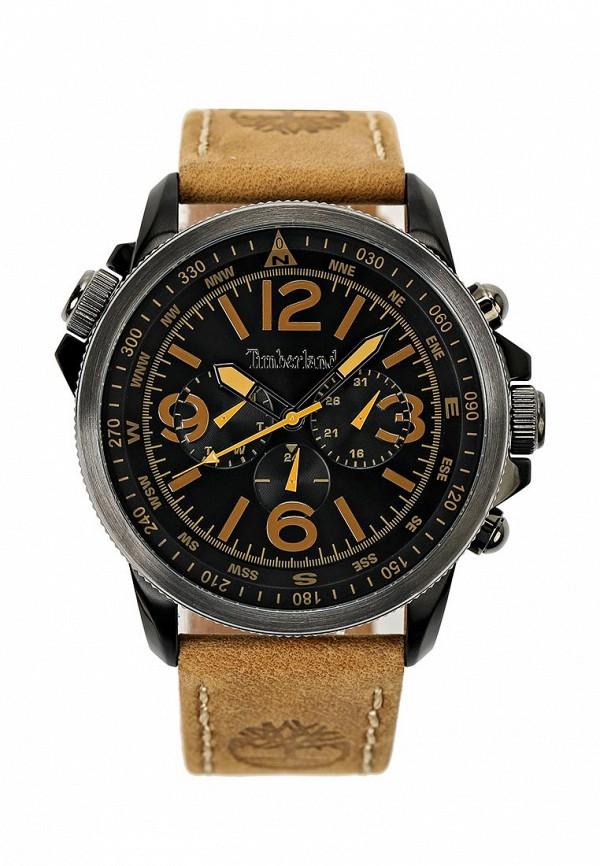 Мужские часы Timberland (Тимберленд) TBL.13910JSBU/02