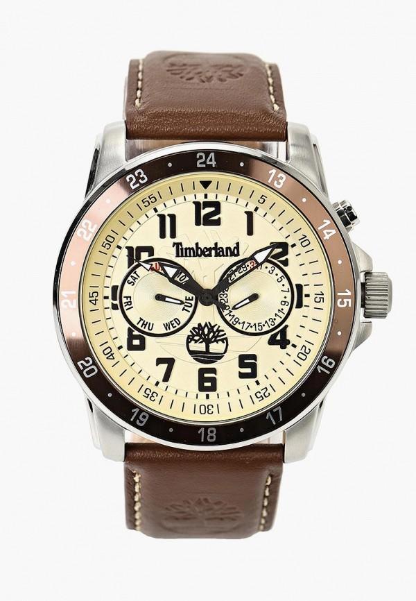 Часы Timberland Timberland TI007DMHUO45