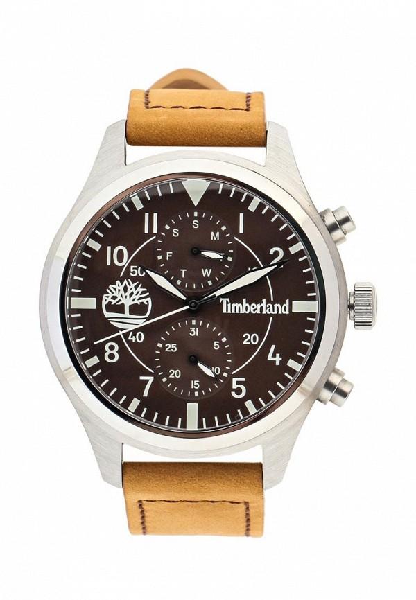Часы Timberland Timberland TI007DMLUM37 timberland ti007dmemv19 timberland