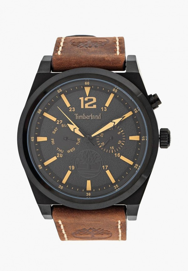 Часы Timberland Timberland TI007DMLUM43