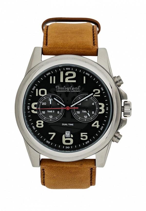 Часы Timberland Timberland TI007DMMOE12