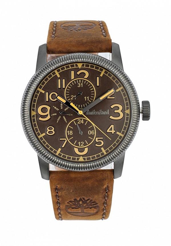 Часы Timberland Timberland TI007DMQUU31