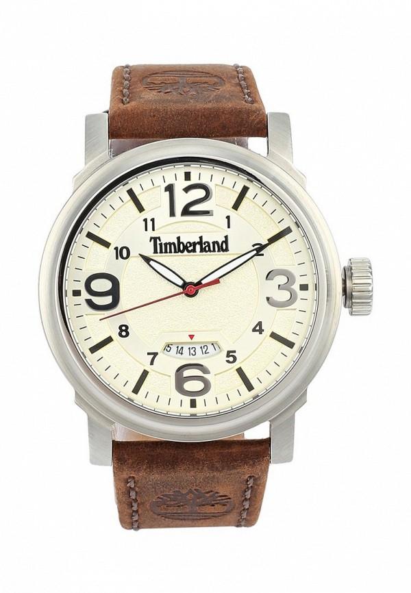 Часы Timberland Timberland TI007DMQUU32