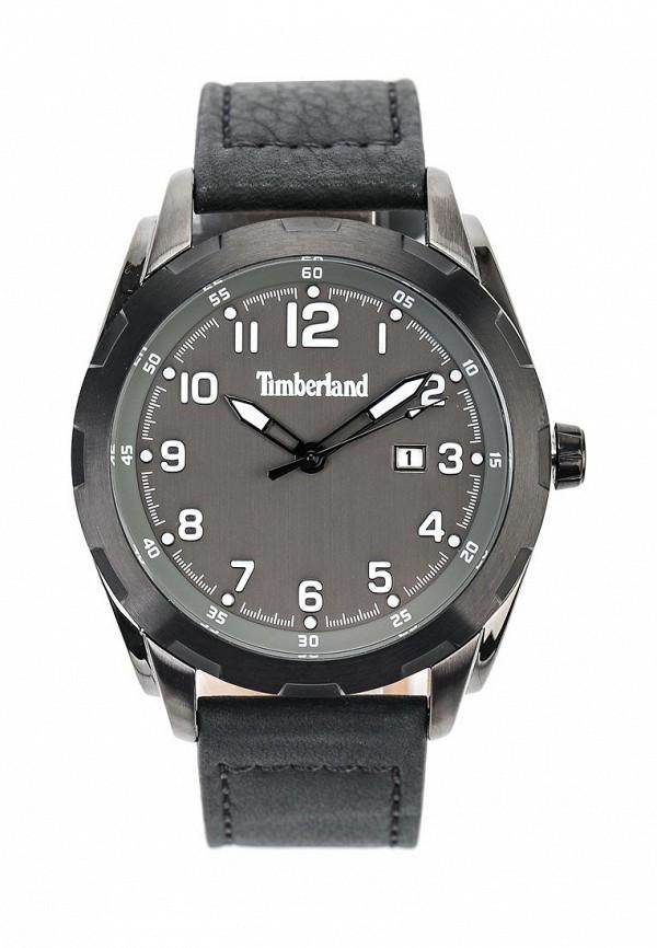 Часы Timberland Timberland TI007DMSMN94