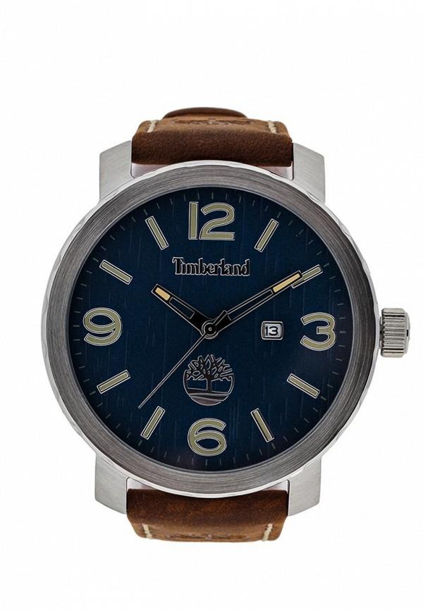 Часы Timberland Timberland TI007DMSMN96