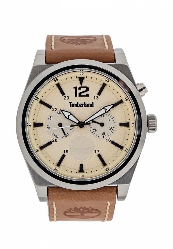 Часы Timberland Timberland TI007DMSMN97 timberland timberland tbla13nzw