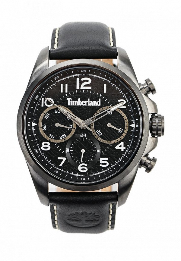 Часы Timberland Timberland TI007DMSMO00