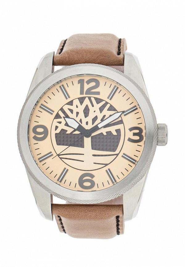 Часы Timberland Timberland TI007DMSMO01