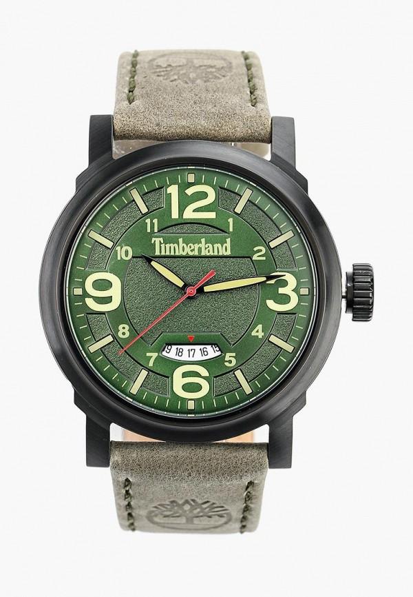 Часы Timberland Timberland TI007DMSMO03 электромобиль chien ti beach racer ct 558 зеленый