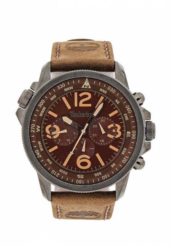 Часы Timberland Timberland TI007DMSMO08