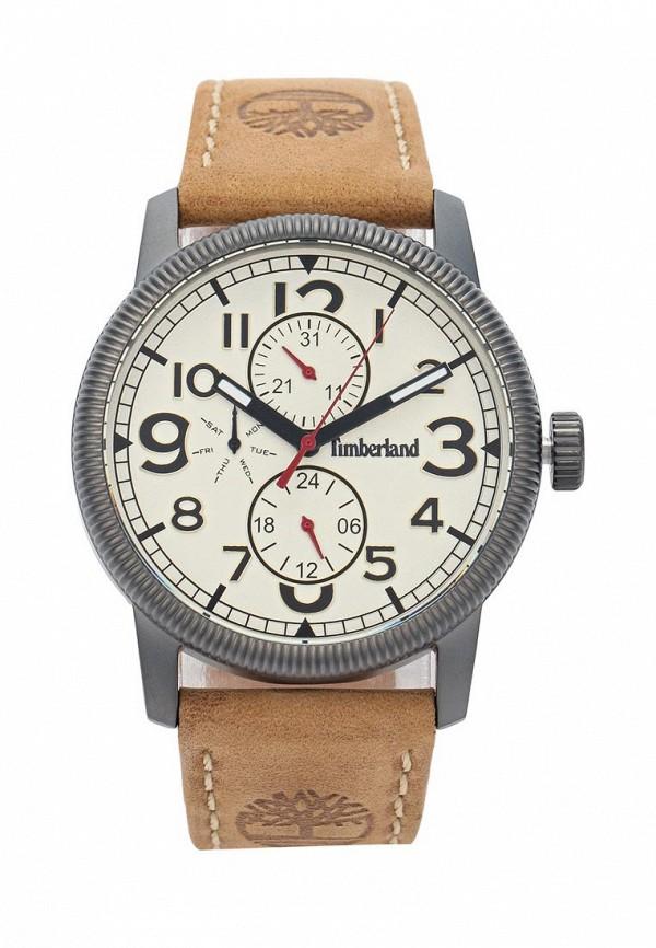 Часы Timberland Timberland TI007DMTPW30