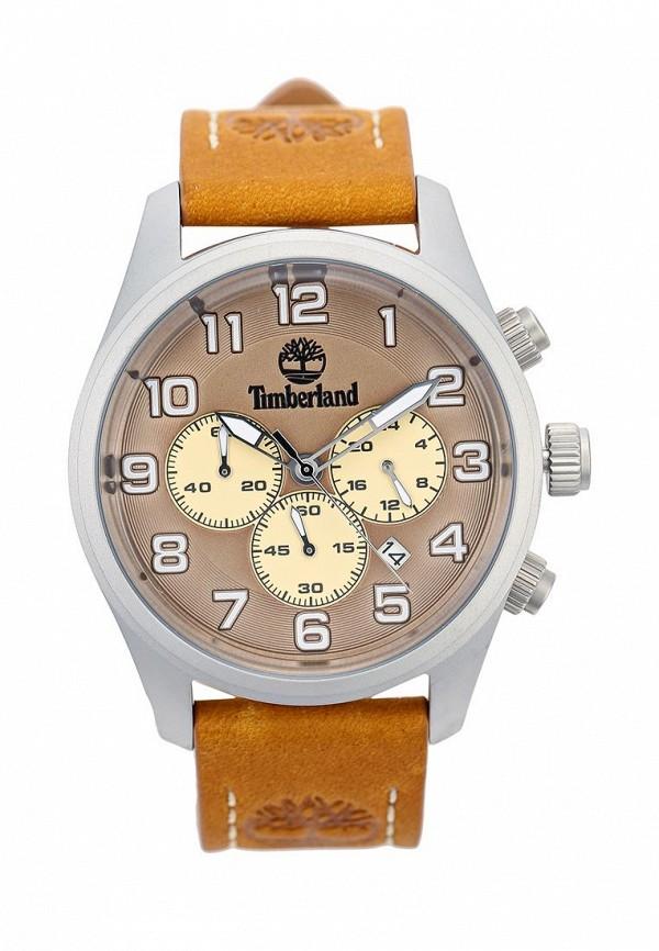 Часы Timberland Timberland TI007DMTPW33