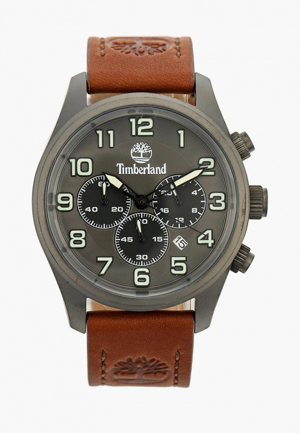 Часы Timberland Timberland TI007DMTPW34