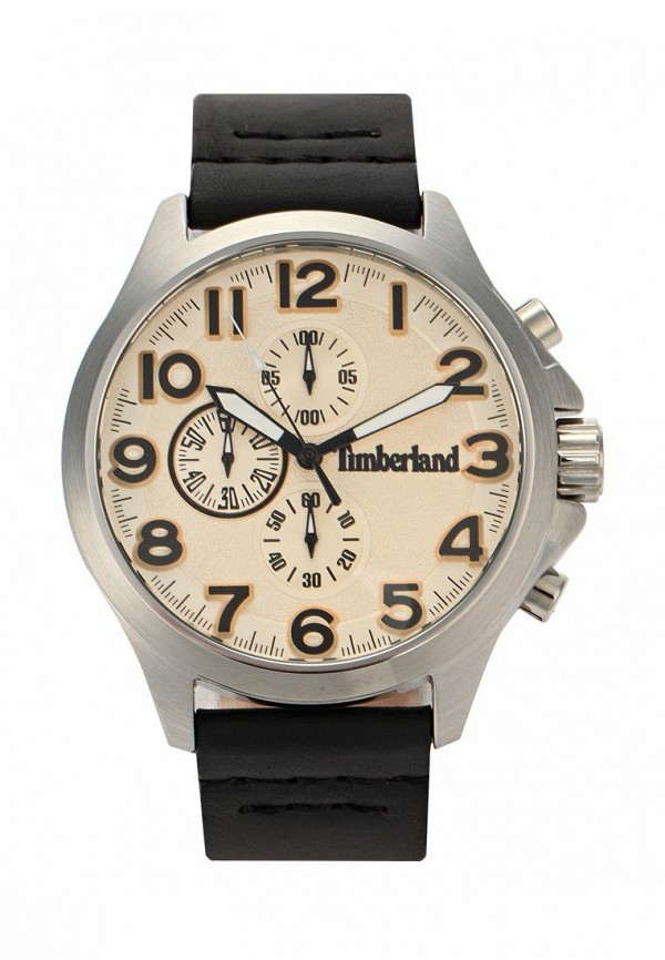 Часы Timberland Timberland TI007DMTPW37 timberland ti007dmemv19 timberland