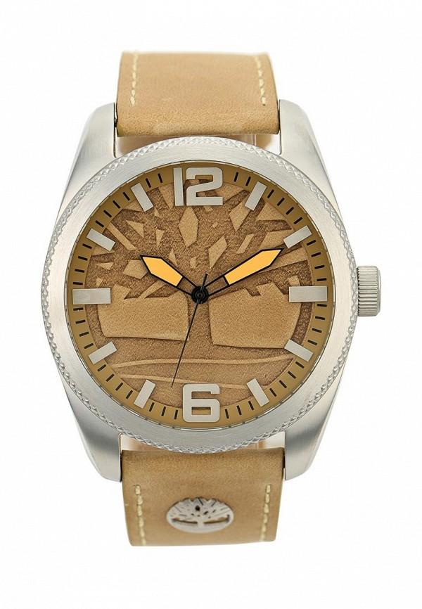Часы Timberland Timberland TI007DMTPW38 часы timberland timberland ti007dmydu59