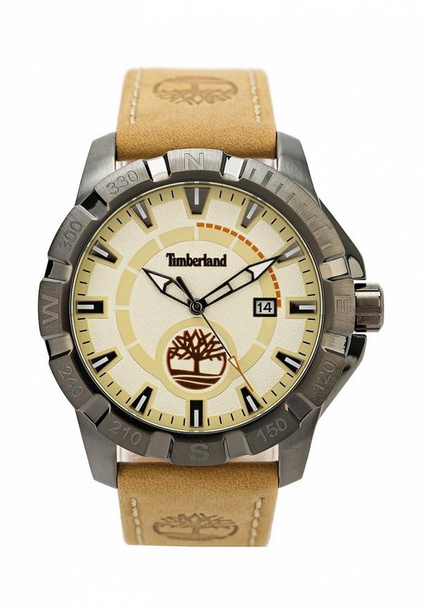 Часы Timberland Timberland TI007DMYDU47
