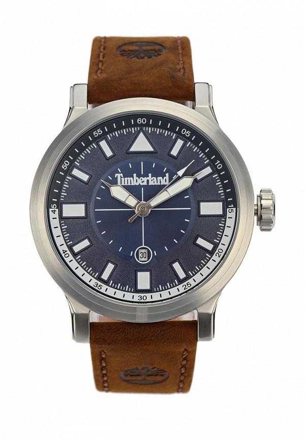Часы Timberland Timberland TI007DMYDU53