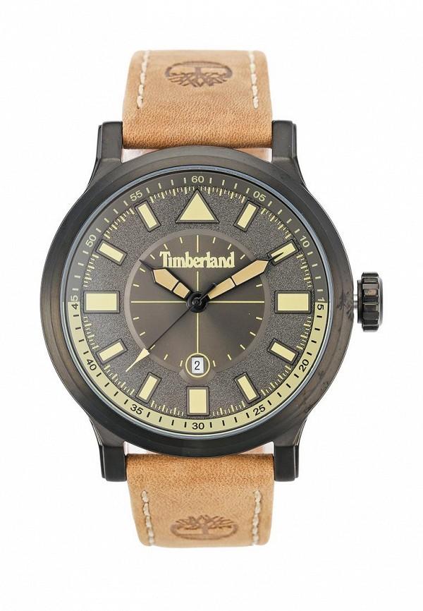 Часы Timberland Timberland TI007DMYDU54