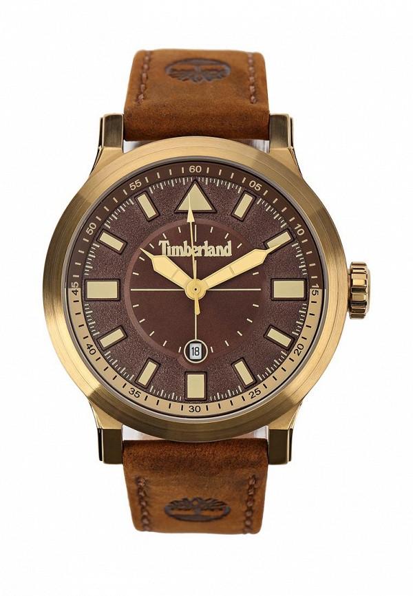 Часы Timberland Timberland TI007DMYDU55