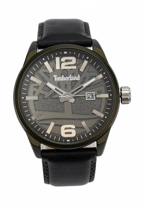 Часы Timberland Timberland TI007DMYDU58