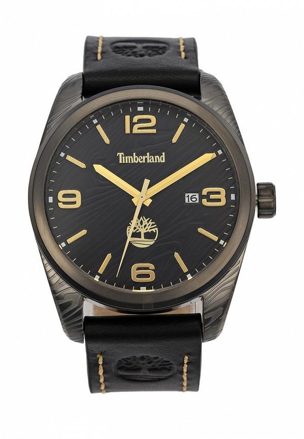 Часы Timberland Timberland TI007DMYDU59