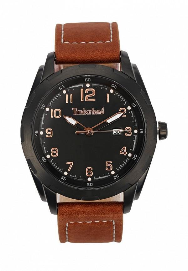Часы Timberland Timberland TI007DMYDU60
