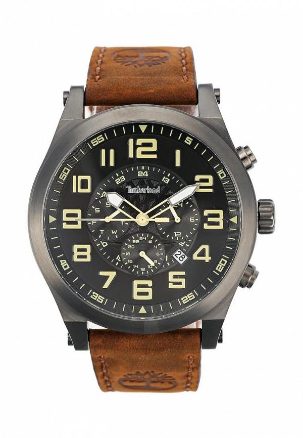 Часы Timberland Timberland TI007DMYDU62