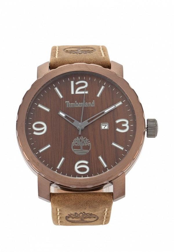 Часы Timberland Timberland TI007DMZGX47
