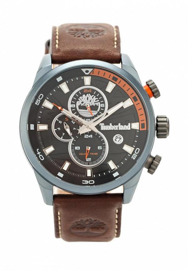 Часы Timberland Timberland TI007DMZGX48