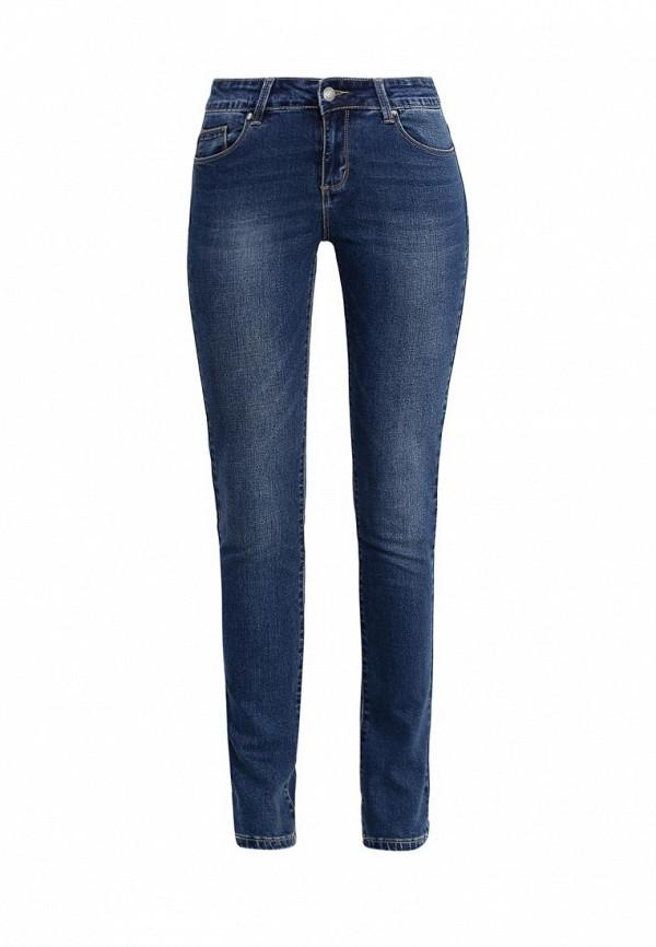 Зауженные джинсы Time For Future T4F W2607.34