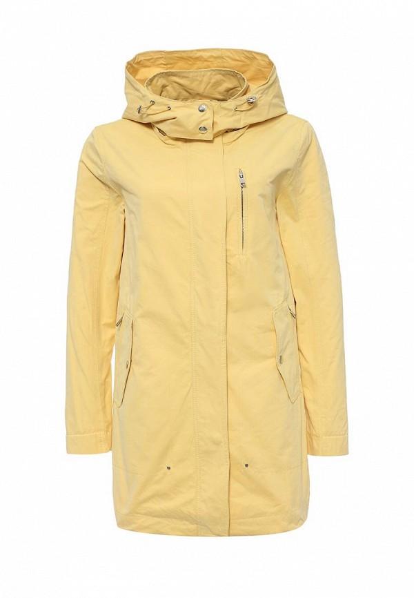 Утепленная куртка Time For Future T4F W9506.11