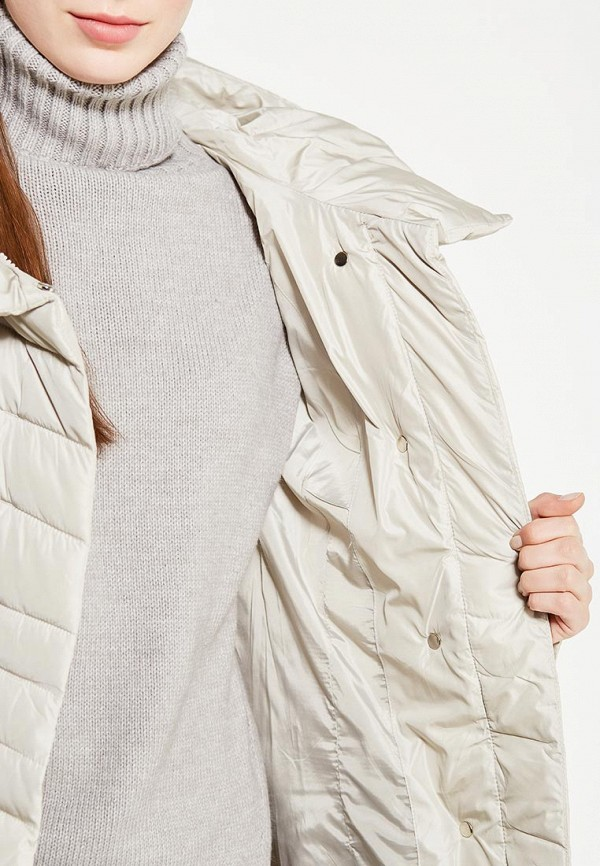 Фото Куртка утепленная Time For Future. Купить с доставкой