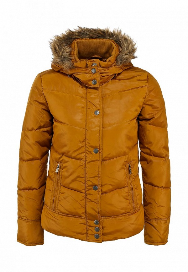 Куртка TimeOut 134086274NY12-2
