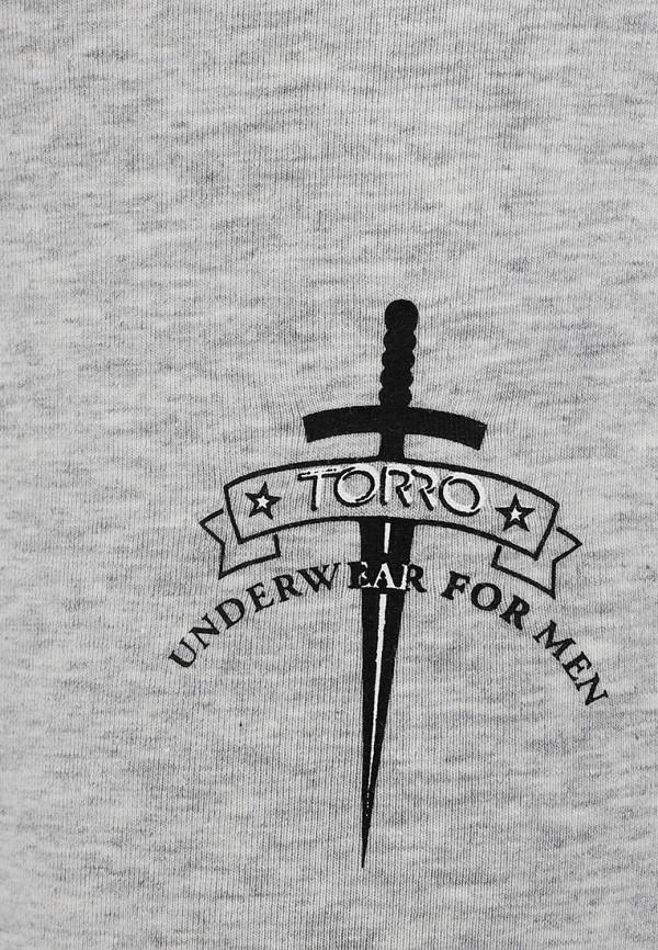 Трусы Torro