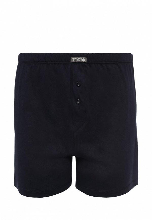 Мужское белье и одежда для дома Torro TMB2001