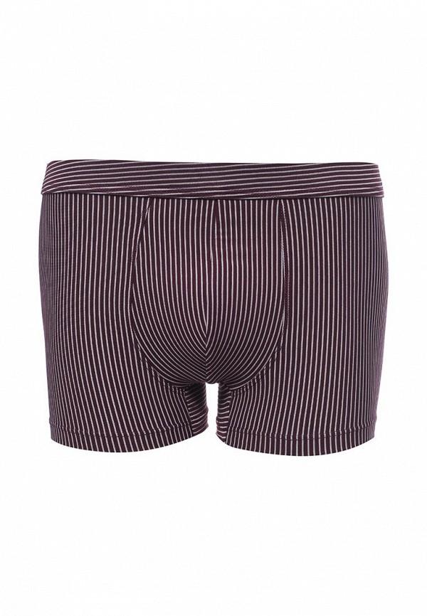 Мужское белье и одежда для дома Torro TMX5024