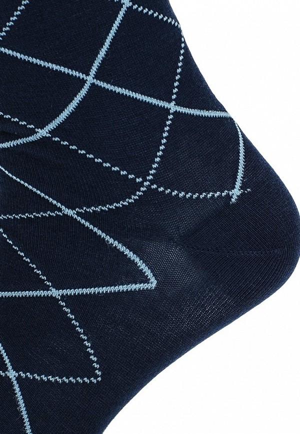 Комплект носков 3 пары. Torro