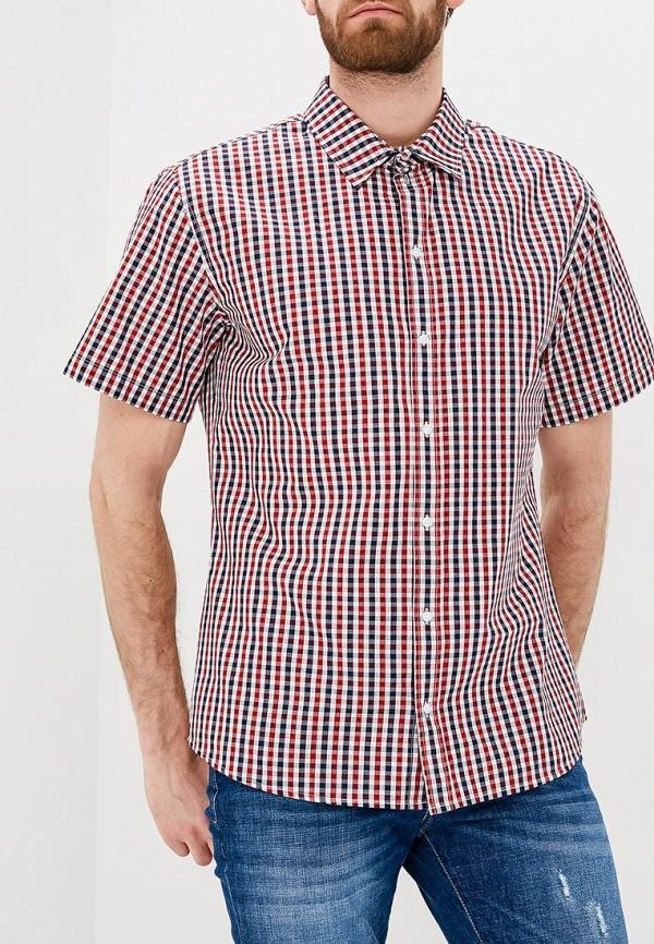 Фото Рубашка Tom Farr. Купить с доставкой