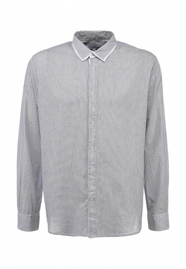 Рубашка с длинным рукавом Tom Farr T M7007.54