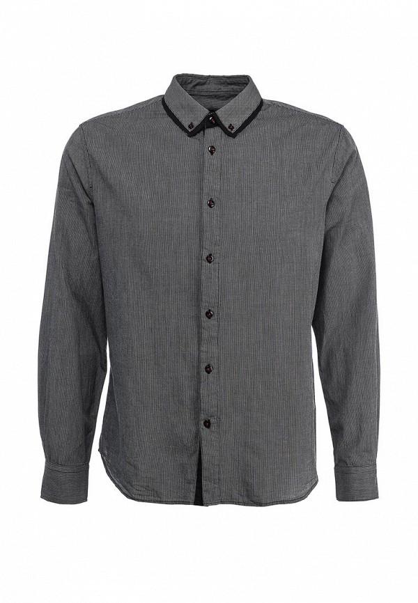 Рубашка с длинным рукавом Tom Farr (Том Фарр) T M7007.58