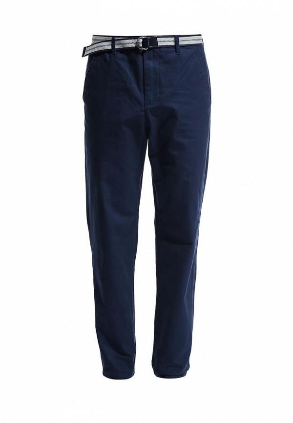 Мужские повседневные брюки Tom Farr (Том Фарр) T M7026.67