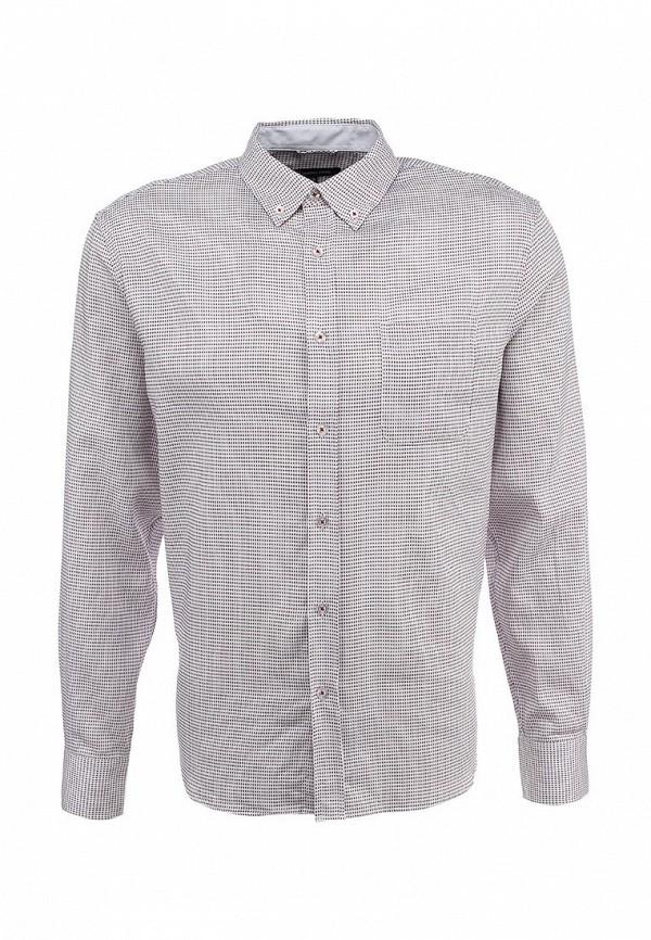 Рубашка с длинным рукавом Tom Farr (Том Фарр) TM7074.25