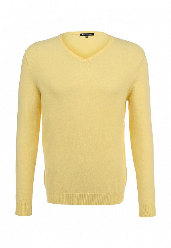 Пуловер Tom Farr TM8291.11
